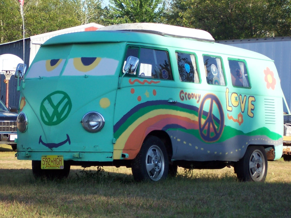 1000 images about van on pinterest hippie style vw vans and buses. Black Bedroom Furniture Sets. Home Design Ideas