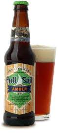 Full_Sail_amber-bottle-pint