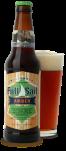 Full_Sail_amber-bottle-pint