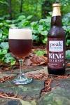 Peak-Organic-King-Crimson