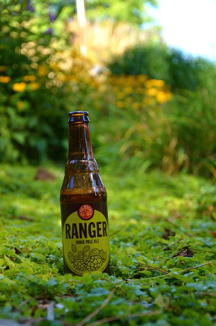 Ranger IPA