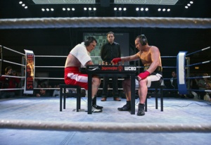 Boxing_Chess