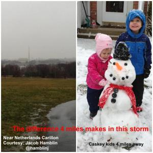 4_mile_difference_in_rain_snow
