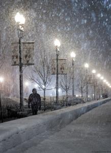 DC_Snowfall