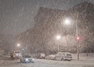 DC_Snowfall2