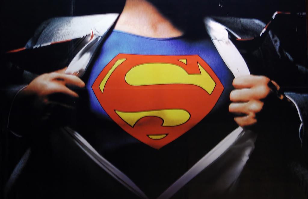 NYC Mayor Bloomberg: The Can-Do Superman of Climate Change ...